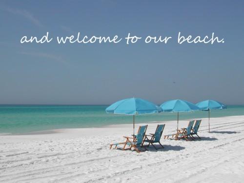 7 Mile Properties LLC 1016 Thomas Drive 110 Panama City Beach FL 32408 Ph 678 230 4900 Fax 770 447 MILE 6453